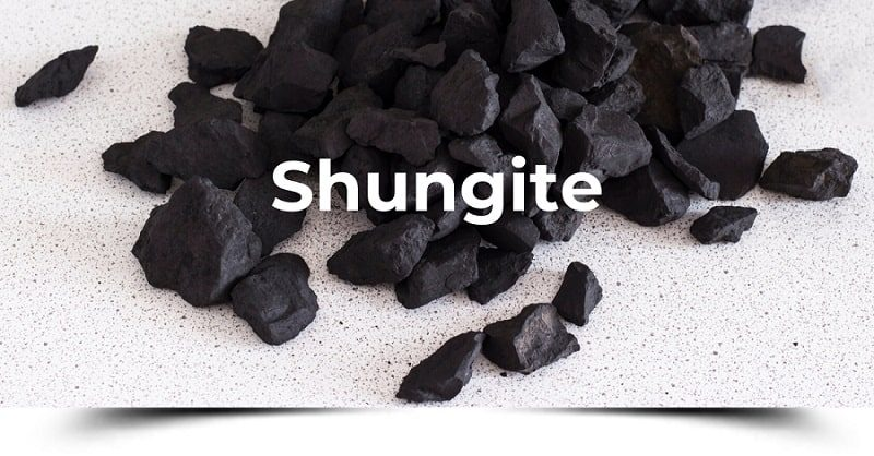 shungite-instant-karma-asheville